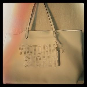 Victoria secret bag NWT